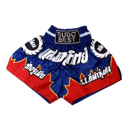 Thai Shorts LX-1