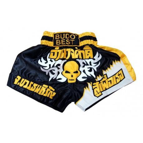 Thai Shorts LX-2