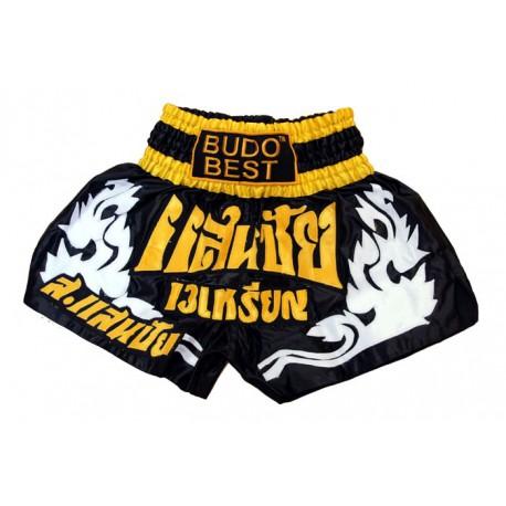 Thai Shorts LX-4