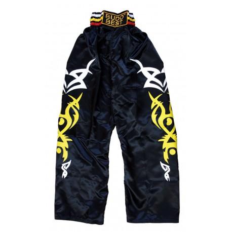 Pantalon Kickboxing LX-2