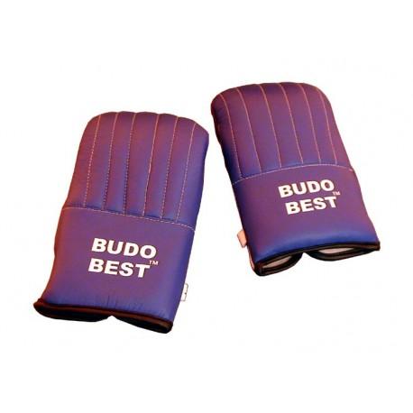 Punching bag gloves Action-Mitt