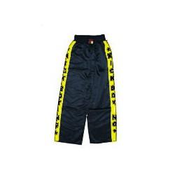 Pantaloni Kickboxing model E