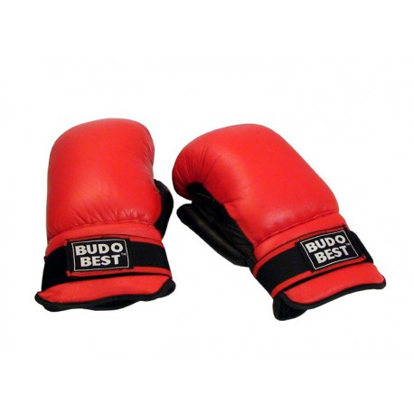 Focus Gloves