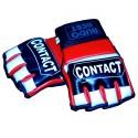 Grappling gloves Kusto
