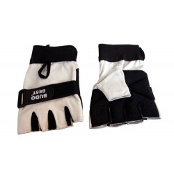Fitness Gloves - F