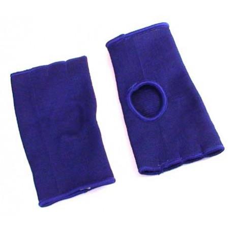 Boxing Inner Gloves Fix