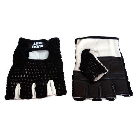 Fitness Gloves - H