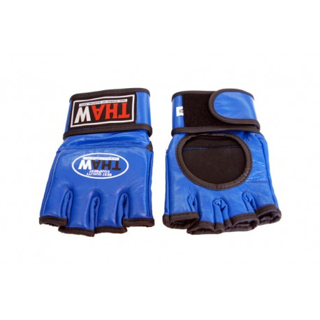 Grappling gloves Tequa