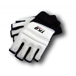 Taekwondo Gloves Hansoo