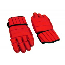 Grappling Gloves Full