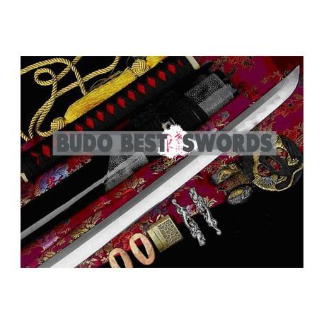 Shinken LQ469