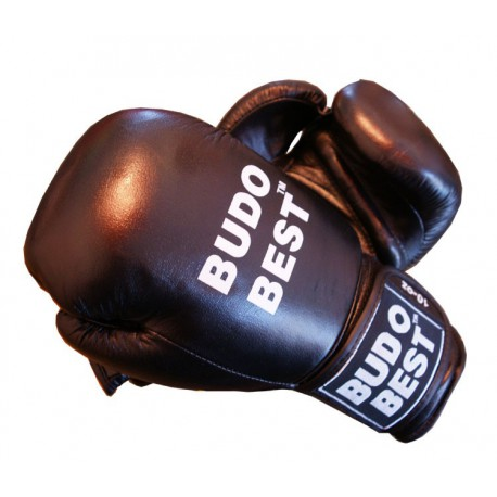 Boxing gloves S.E.C.
