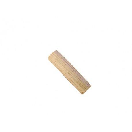 Mekugi bambus - set