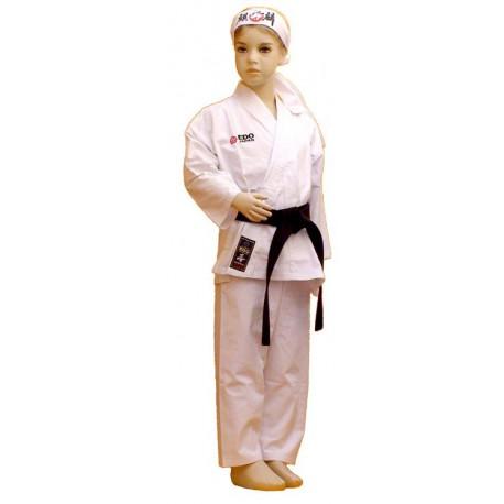 Karategi Edo Haru
