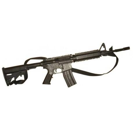 Riffle M-400