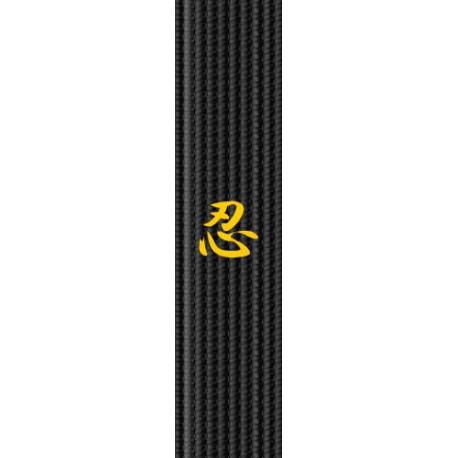 Belt Embroidery – Nin