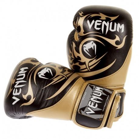 """Mănuși de box Venum """"Tribal"""""""