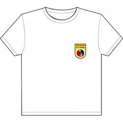 Vovinam - Viet Vo Dao T-shirt