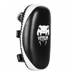 "Venum ""Light"" Kick Pad – perne de antrenament ultra ușoare (pereche)"