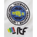Dobok ITF Standard