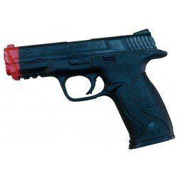 Pistol cauciuc TPR-19R