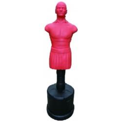 Human Dummy - 2 - Free Standing