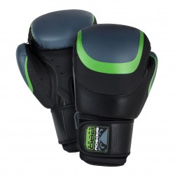 BAD BOY Pro Series 3.0 Thai Gloves/Green
