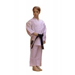 "Karategi ""Budo Best Standard"""