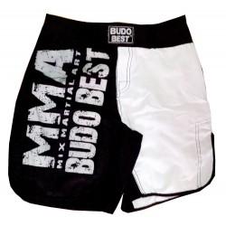 Șort MMA - ST-BI