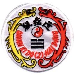 2 Dang Qwan Ki Do