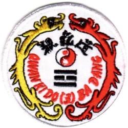 3 Dang Qwan Ki Do