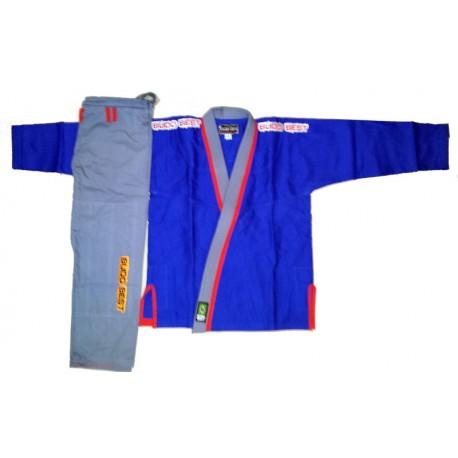 """Kimono BJJ """"MB-02"""""""