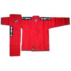 """Kimono BJJ """"MB-03"""""""