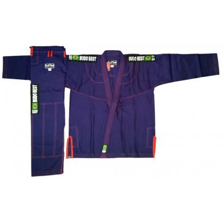 """Kimono BJJ """"MB-07"""""""
