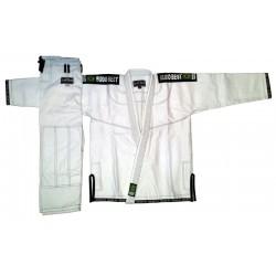 """Kimono BJJ """"MB-09"""""""
