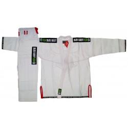 """Kimono BJJ """"MB-10"""""""