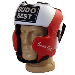 2-Colours Headguard