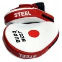 STEEL (MFC) Focus Pad