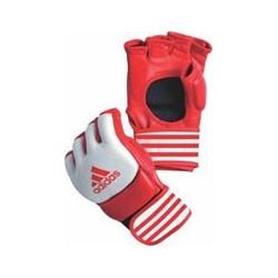 Mănuși Adidas pentru competiții și antrenamente MMA