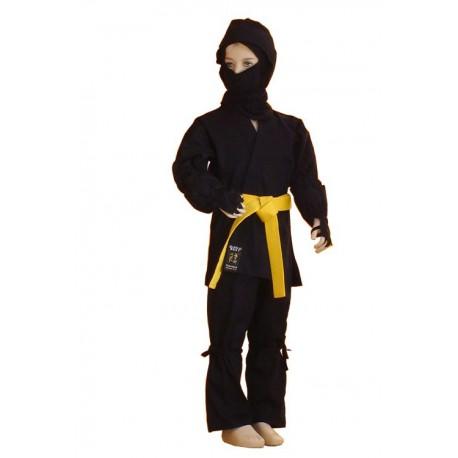 Ninja Shozoku
