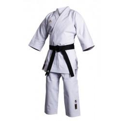 "Kimono Adidas Karate ""CHAMPION"" - K460E"
