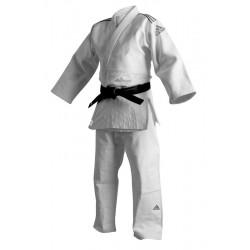 "Kimono Judo Adidas ""Champion II"""
