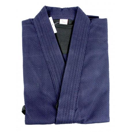 Keikogi (kendo jacket)