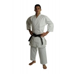 K888E_2_0_PE - KARATE KATA UNIFORM KIGAI European cut