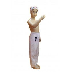 Pantaloni arte martiale