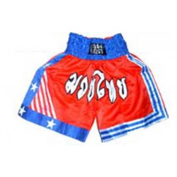 Pantaloni Muay Thai model A