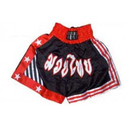 Pantaloni Muay Thai model B