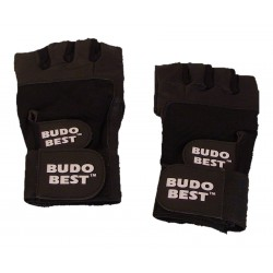 Weight Lifting Gloves - B