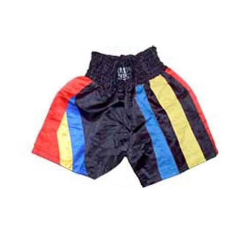 Pantaloni Muay Thai model D