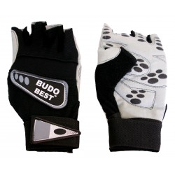 Fitness Gloves - E